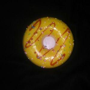 Makeup Revolution Donut Palette